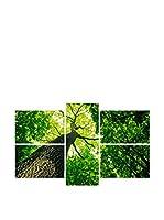 My Art Gallery Panel Decorativo Framework-17