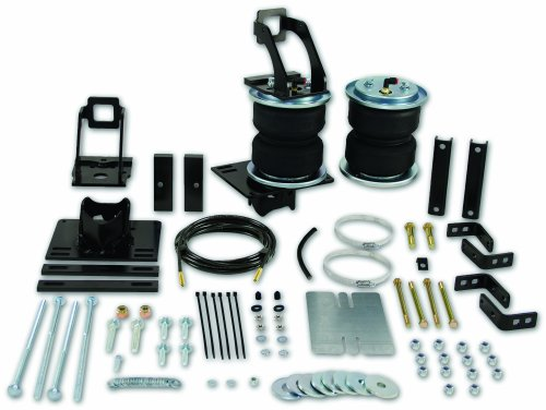 Air Lift 57390 LoadLifter 5000 Air Spring Kit