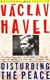 Disturbing the Peace: A Conversation with Karel Huizdala