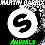 Animals (Original Mix)