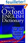 Concise Oxford English Dictionary : 9...