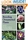 Breeding Ornamental Plants
