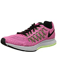 Nike Men's Nike Air Zoom Pegasus 32 Mesh Running Shoes