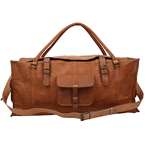 deserto-citta-handcrafted-marrone-100-pure-in-pelle-vintage-a-mano-messenger-bag-borsa-da-viaggio-bo