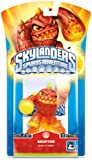 Figura Skylanders 3-Eruptor