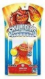 Skylanders: Spyro's Adventure - Character Pack - Eruptor (Wii/PS3/Xbox 360/PC)