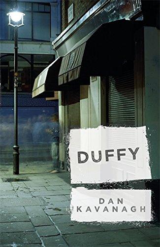 Duffy (Duffy 1)