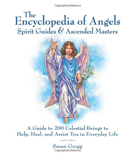 Angel Names And Meanings front-620375
