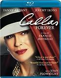 Image de Callas Forever [Blu-ray]