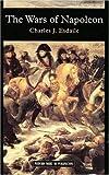 The Wars of Napoleon /