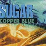 Copper Blue (Deluxe Remaster)