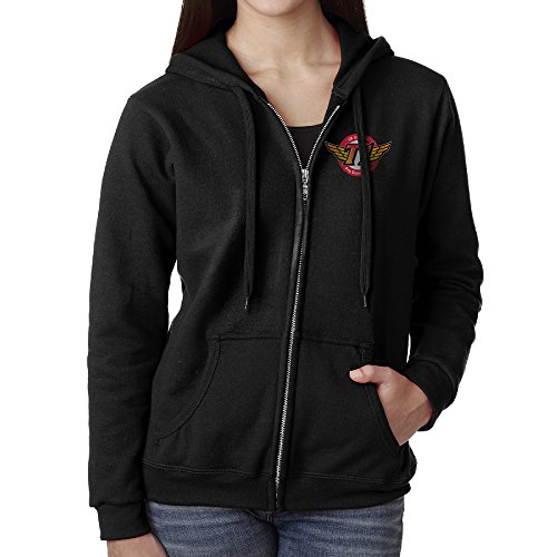 yianen-womens-skt-sk-telecom-t1-full-zip-hooded-sweatshirt
