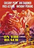 On the Beach [DVD] [1959] [Region 1] [US Import] [NTSC]