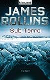 Sub Terra: Roman (German Edition)