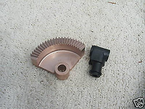 Lawnmowers Parts CRAFTSMAN RIDING MOWER 136874 & 160395 STEERING PARTS & FITS POULAN HUSQVARNA