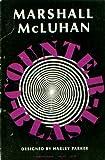 Counterblast (0156226707) by McLuhan, Marshall