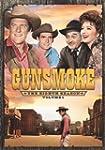 Gunsmoke: The Eighth Season, Volume One