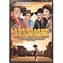 Gunsmoke: Season 8, Vol. 1