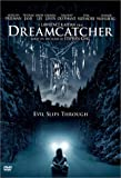 Dreamcatcher (Widescreen)