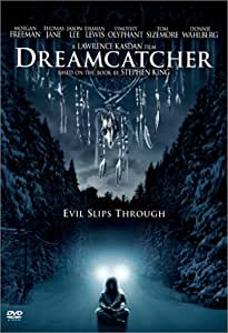 Dreamcatcher (Widescreen) [Import]