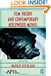 Film Theory and Contemporary Hollywoo...