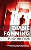img - for Punish the Deed (Lucinda Pierce) book / textbook / text book