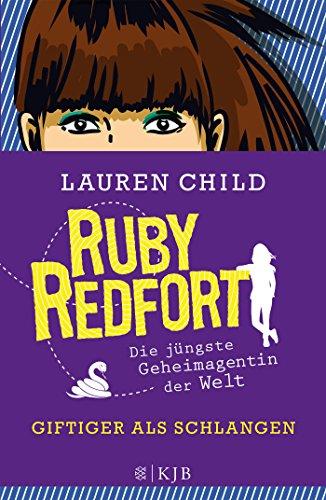 ruby-redfort-giftiger-als-schlangen