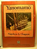 img - for Yanomamo - Yanomam  (Case Studies in Cultural Anthropology) book / textbook / text book