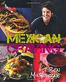 Mexican crav..