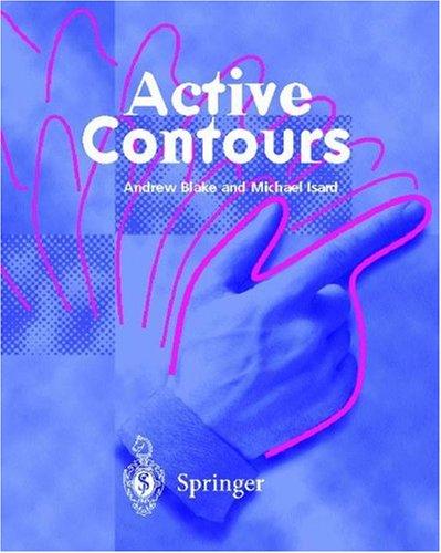 Active Contours