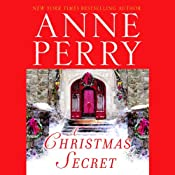 A Christmas Secret | [Anne Perry]
