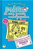 Diario de Uma Garota Nada Popular - Vol. 5 (Em Portugues do Brasil)