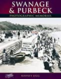 img - for Swanage and Purbeck: Photographic Memories book / textbook / text book