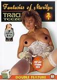 echange, troc Fantasies of Marilyn/Tracy Teeze [Import anglais]