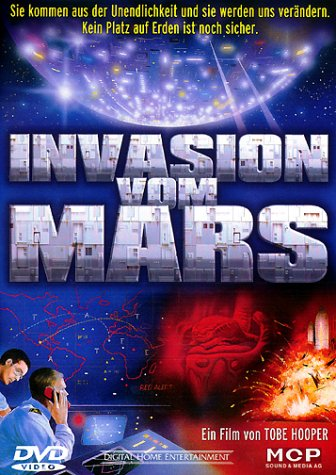 invasion from mars clip art - photo #49