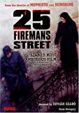 Cover art for  25 Firemans Street