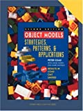 cover of Object Models