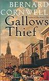 Gallows-Thief