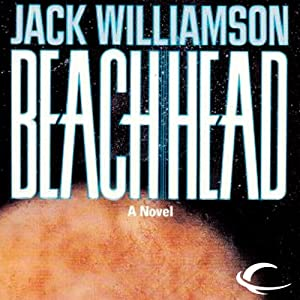 Beachhead | [Jack Williamson]