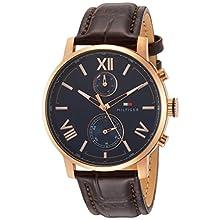【海外ブランド腕時計 表示価格からさらに20%OFF】海外ブランド腕時計セール(9/20まで)