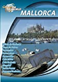 Cities of the World Mallorca Spain [DVD] [NTSC]