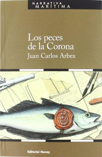 LOS PECES DE LA CORONA