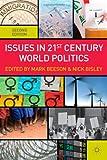 Issues in 21st Century World Politics