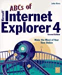 The ABCs of Microsoft Internet Explor...