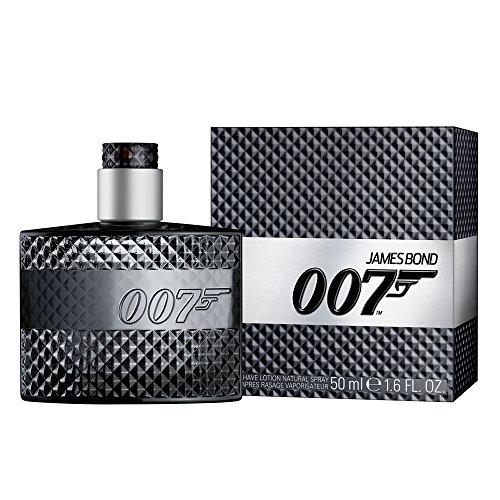 james-bond-007-after-shave-lotion-natural-spray-50-ml