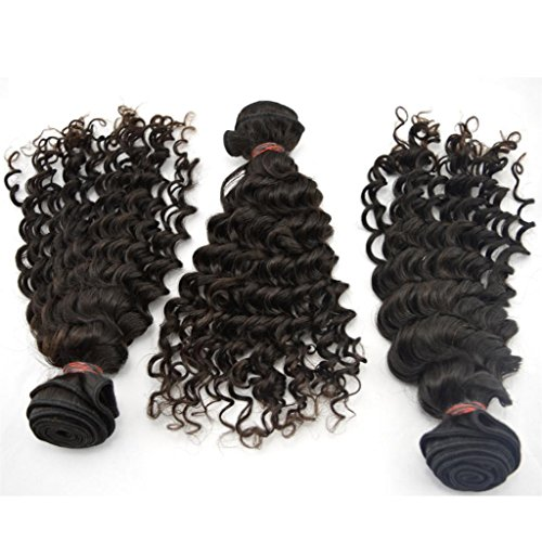 LaNova-Beauty-Ladys-Peruvian-Human-Hair-Weave-Mix-Size3pcs-10-28inch-Deep-Wave-Natural-Color-3pcslot-100gpc
