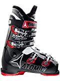 Herren Skischuh Atomic Hawx Magna 80
