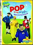 Wiggles, The - Pop Go The Wiggles