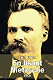 img - for En lisant Nietzsche (French Edition) book / textbook / text book