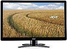 Comprar Acer G236HLB - Monitor de 23